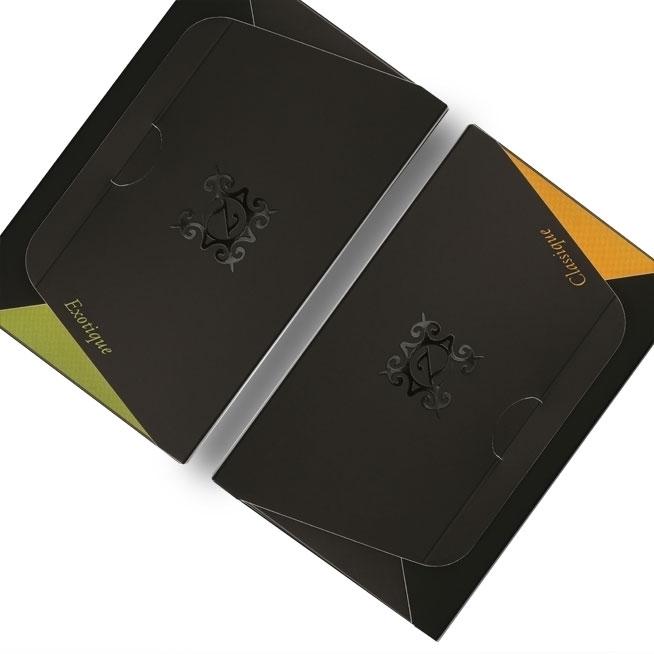 ZBox 30
