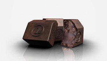 Photo du chocolat