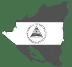 Livraison de chocolats en Nicaragua