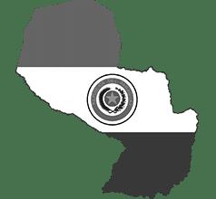 Livraison de chocolats Paraguay