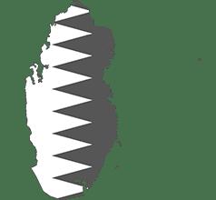 Livraison de chocolats en Catar