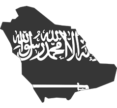 Livraison de chocolats en Arabie Saoudite