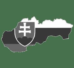 Livraison de chocolats en Slovaquie