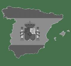 Livraison de chocolats en Espagne
