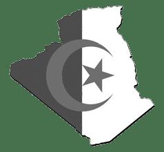 Livraison de chocolats en Argelia