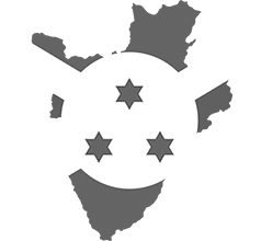 Livraison de chocolats en Burundi