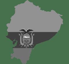 Livraison de chocolats en Ecuador