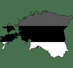 Livraison de chocolats en Estonie