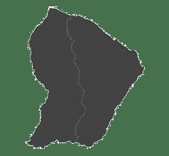 Livraison de chocolats en Guyane Française