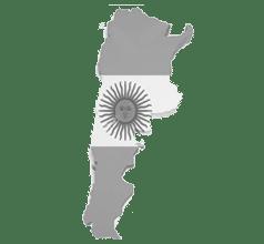 Livraison de chocolats Argentina