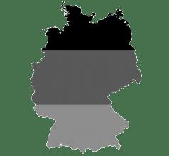 Livraison de chocolats en Alemania
