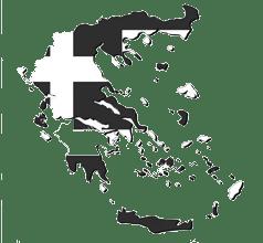 Livraison de chocolats en Grecia