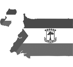 Livraison de chocolats en Guinée Équatoriale